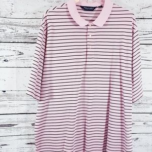 Polo Golf Ralph Lauren Polo Shirt 2XL